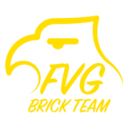 FVG Brick Team